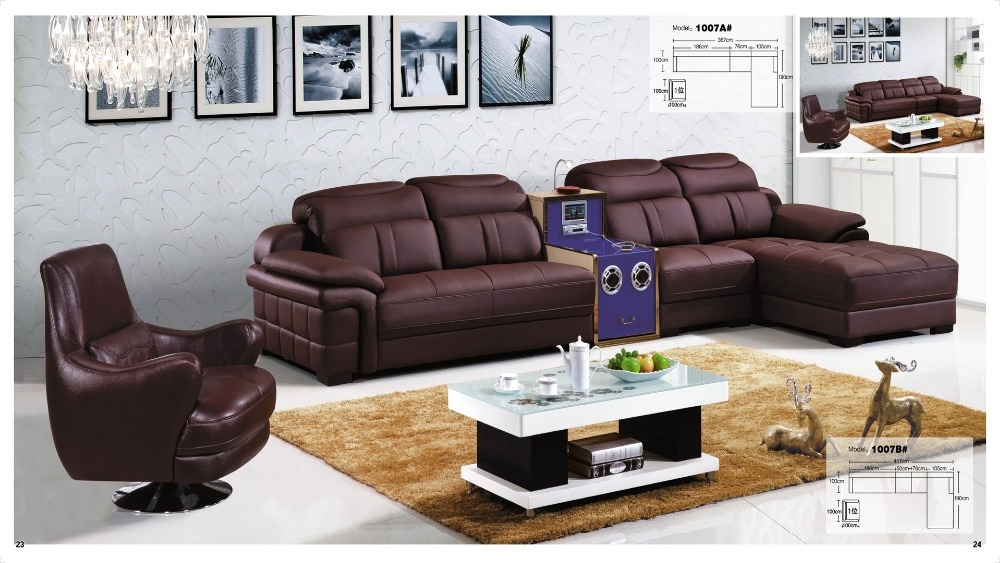 Popular Corner Sofa Bed Buy Cheap Corner Sofa Bed Lots From China most certainly pertaining to Cheap Corner Sofa Beds (Image 17 of 20)
