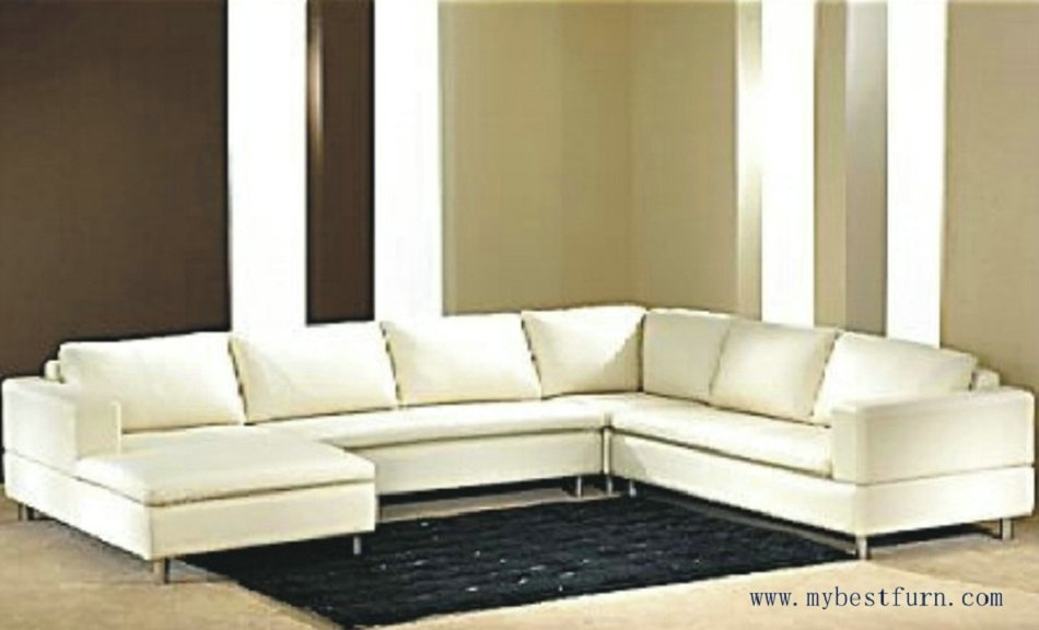 Popular Custom Corner Sofa Buy Cheap Custom Corner Sofa Lots From properly for Customized Sofas (Image 15 of 20)