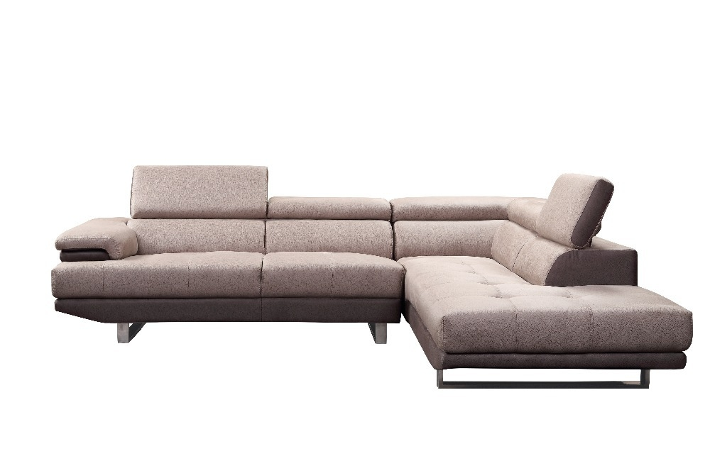 Popular European Sectional Sofas Buy Cheap European Sectional certainly inside European Sectional Sofas (Image 11 of 20)