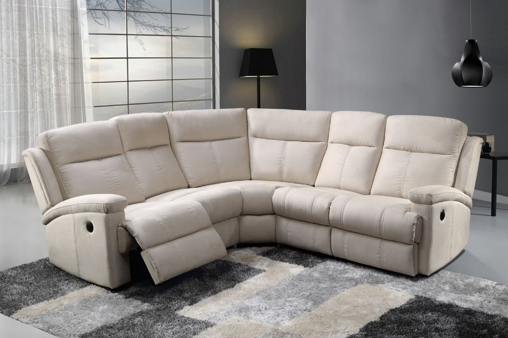 Popular European Sectional Sofas Buy Cheap European Sectional well for European Sectional Sofas (Image 12 of 20)