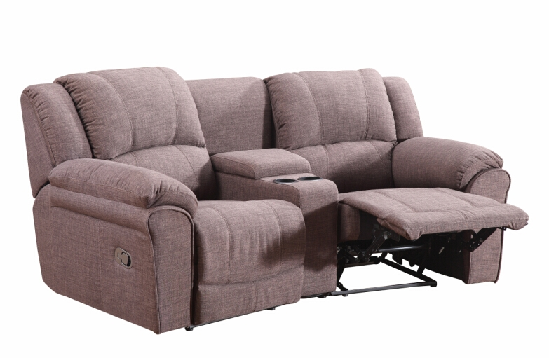 Popular Fabric Recliner Chair Buy Cheap Fabric Recliner Chair Lots perfectly throughout Recliner Sofa Chairs (Image 14 of 20)