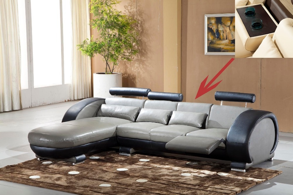Popular Living Room Sofa Set Buy Cheap Living Room Sofa Set Lots effectively inside Living Room Sofa And Chair Sets (Image 18 of 20)