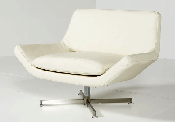 Popular Modern Furniture Chair With Modern Sofa Chair Furniture most certainly pertaining to Contemporary Sofa Chairs (Image 18 of 20)