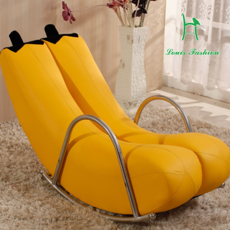 Popular Rocking Sofa Chair Buy Cheap Rocking Sofa Chair Lots From clearly inside Rocking Sofa Chairs (Image 10 of 20)