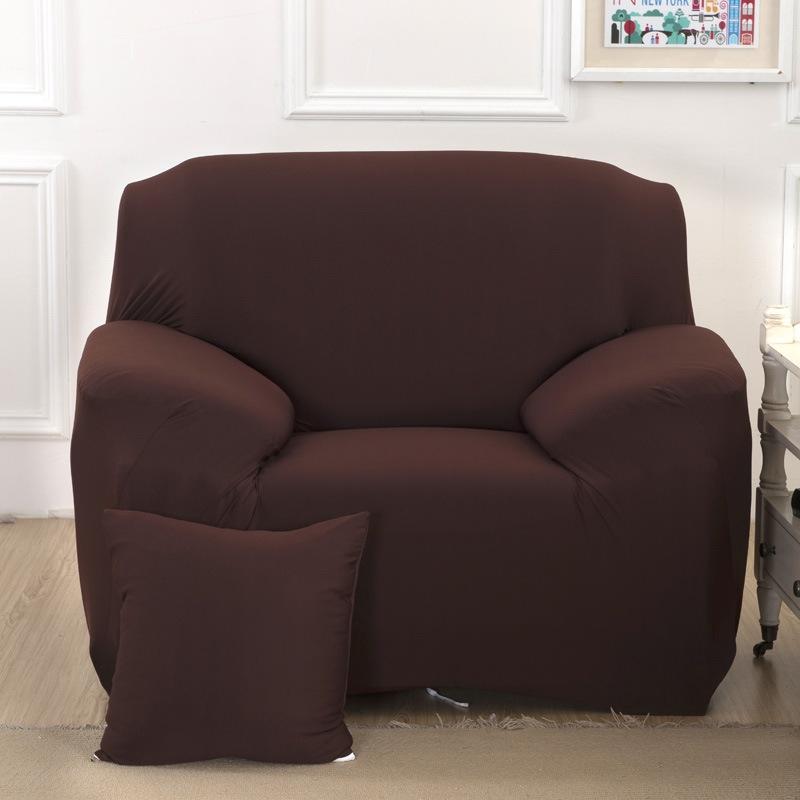 Popular Sofa Armchair Covers Buy Cheap Sofa Armchair Covers Lots Good With Sofa Armchair Covers (View 15 of 20)