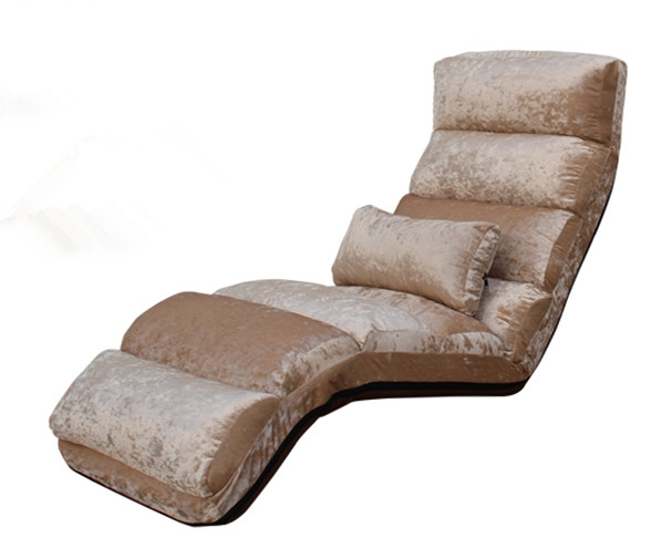Popular Sofa Bed Recliner Buy Cheap Sofa Bed Recliner Lots From Clearly With Regard To Sofa Chair Recliner (View 18 of 20)