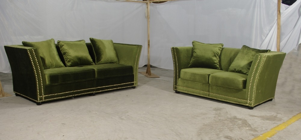 Popular Tufted Sofa Buy Cheap Tufted Sofa Lots From China Tufted Definitely Throughout Cheap Tufted Sofas (View 11 of 20)