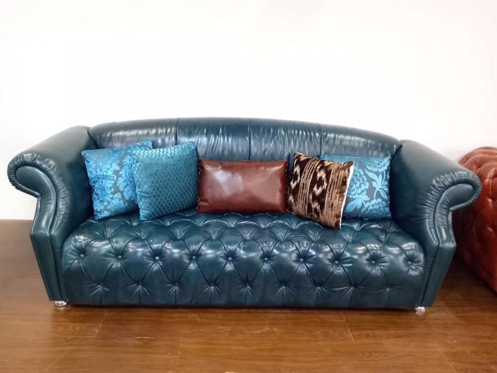 Popular Tufted Sofa Buy Cheap Tufted Sofa Lots From China Tufted Properly Intended For Cheap Tufted Sofas (View 13 of 20)