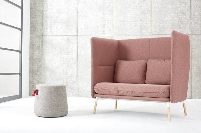 Products Arlo Highback Sofa Hightower definitely pertaining to High Back Sofas and Chairs (Image 17 of 20)