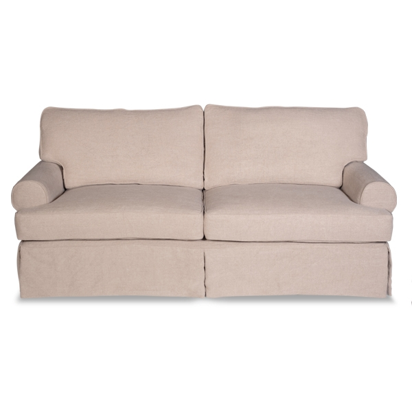 Products Moss Studio Moss Studio properly intended for Newport Sofas (Image 15 of 20)