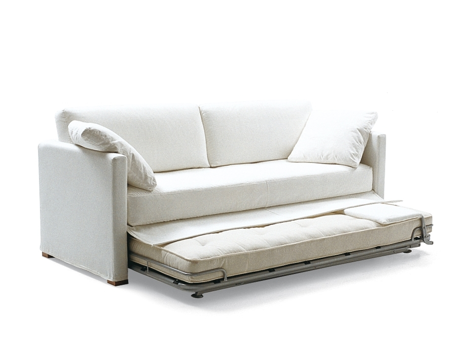 Pullout Sofa Home Interior Minimalis T Techco clearly with Pull Out Sofa Chairs (Image 17 of 20)