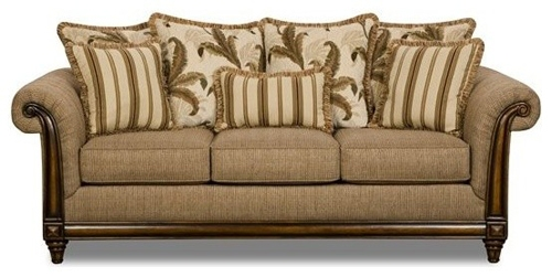 Quality Upholstery Fabric Upholstery Singapore good with Upholstery Fabric Sofas (Image 13 of 20)