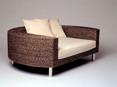 Rattan Modern Moco Loco very well regarding Modern Rattan Sofas (Image 16 of 20)