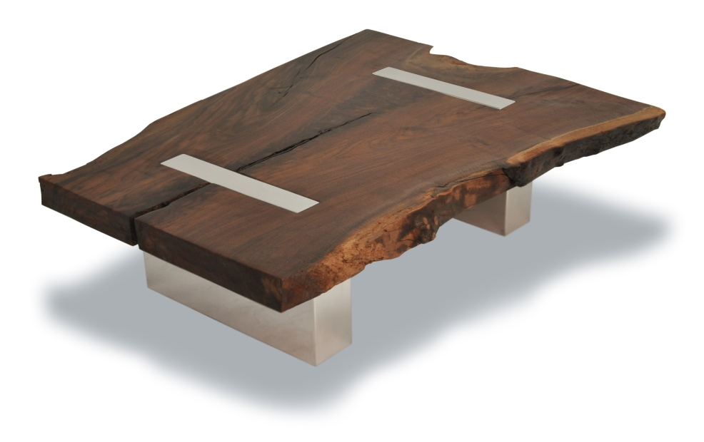 Real Wood Coffee Table Very Well Regarding Coffee Tables Solid Wood (View 15 of 20)