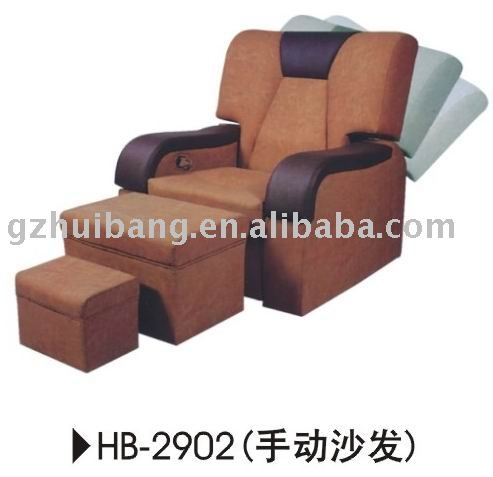 Reclining Pedicure Foot Spa Massage Sofa Chair Buy Pedicure Foot good pertaining to Foot Massage Sofa Chairs (Image 17 of 20)