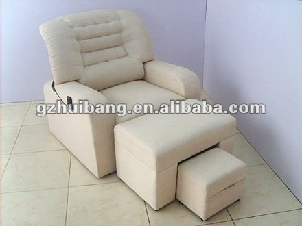Reclining Pedicure Foot Spa Massage Sofa Chair Buy Pedicure Foot properly pertaining to Foot Massage Sofa Chairs (Image 18 of 20)