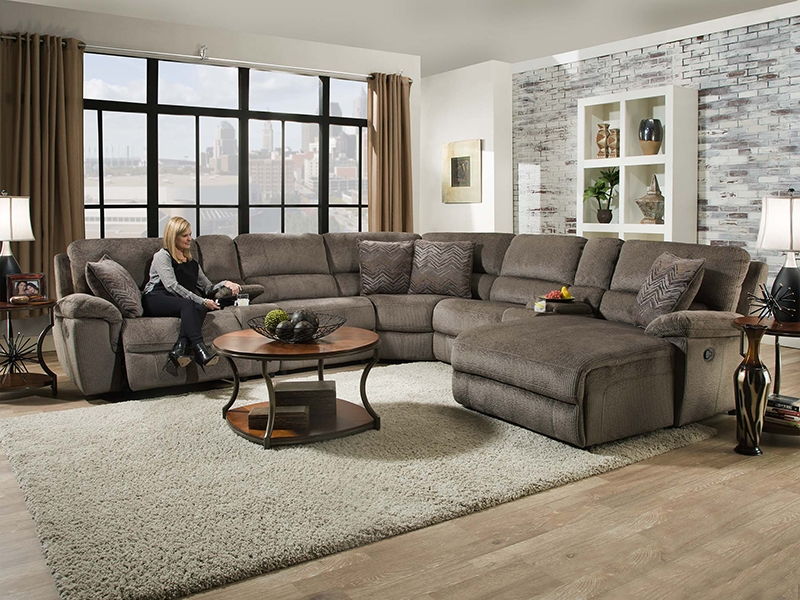 Reilly Power Collection Corinthian Sectional Sofas Pinterest Perfectly Regarding Corinthian Sectional Sofas (View 18 of 20)