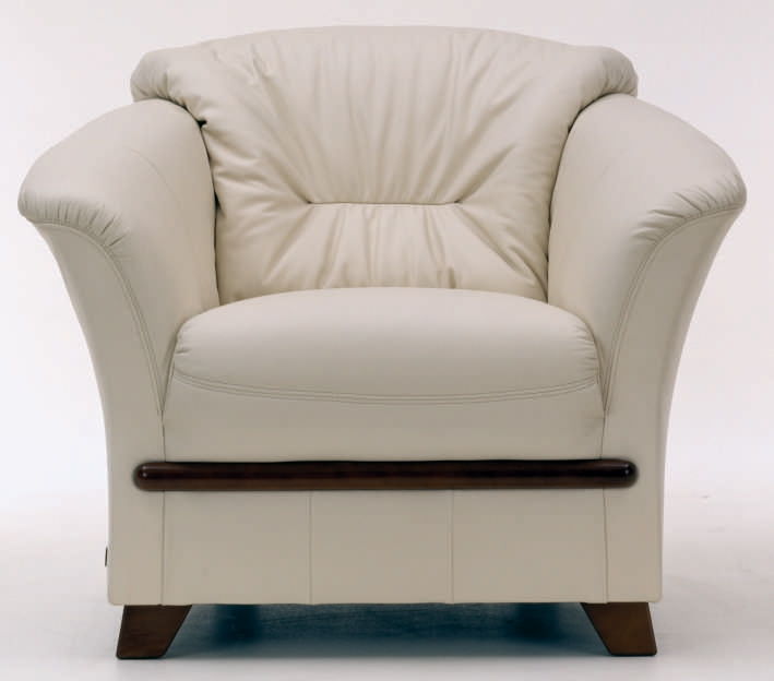 Featured Photo of Chair Sofas
