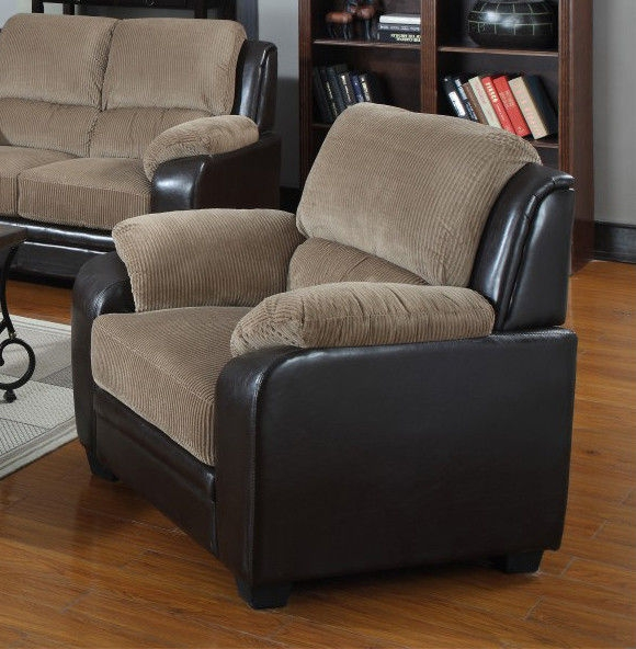 Relax Sofa Chairs perfectly intended for Sofas And Chairs (Image 14 of 20)