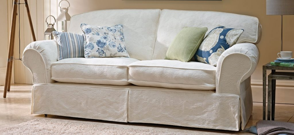 Removable Cover Sofas Thesofa Perfectly With Sofas With Removable Covers (View 13 of 20)