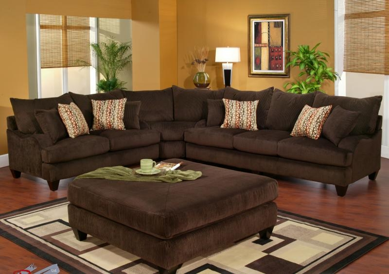 Robert Michaels Sofas And Sectionals clearly inside Sofas And Sectionals (Image 14 of 20)