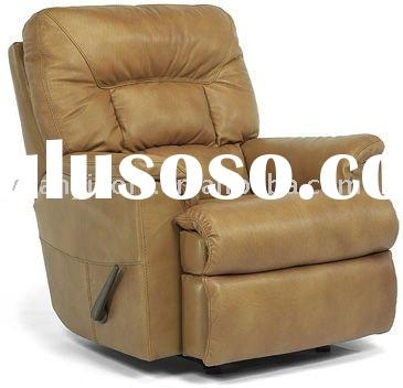 Rocking Recliner Chair Rocking Recliner Chair Manufacturers In Very Well Throughout Sofa Rocking Chairs (View 17 of 20)