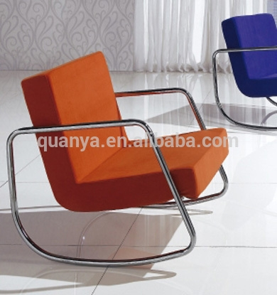 Rocking Sofa Chair Rocking Sofa Chair Suppliers And Manufacturers definitely in Rocking Sofa Chairs (Image 19 of 20)