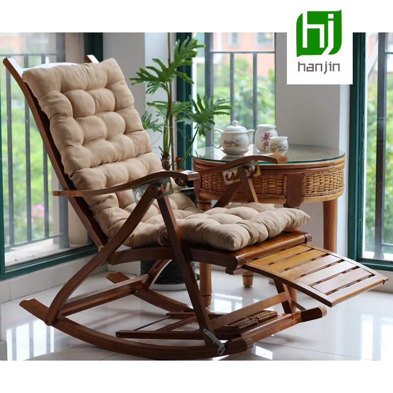 Rocking Sofa Chair Rocking Sofa Chair Suppliers And Manufacturers Definitely With Sofa Rocking Chairs (View 18 of 20)