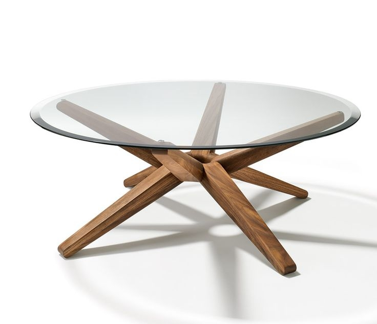 Rustic Coffee Tables On Glass Coffee Table For Best Coffee Tables effectively in Glass Coffee Tables (Image 20 of 20)