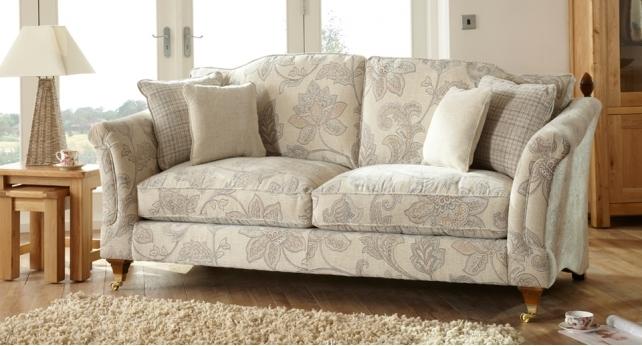 Scs Windsor Sofa Brokeasshome Com