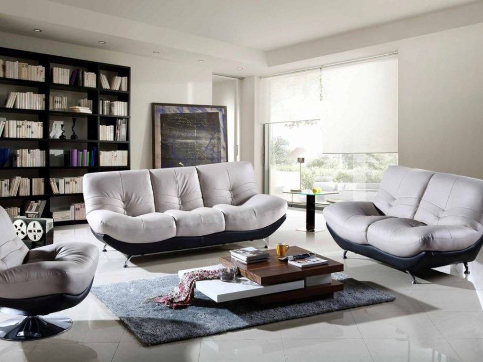Sectional Sofa 7 Nice Cheap Sofa Sets Under 500 Lotusep With definitely in Sectional Sofas Under 600 (Image 8 of 20)