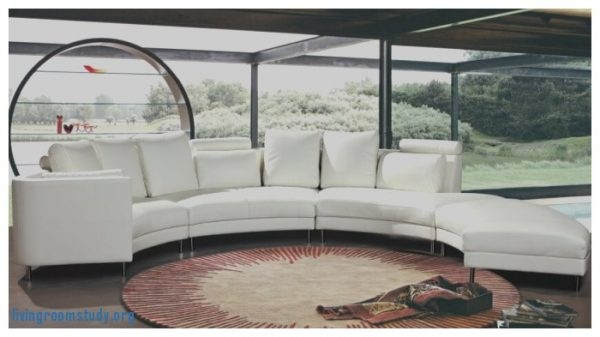Sectional Sofa Backless Sectional Sofa Lovely Backless Sectional definitely in Backless Sectional Sofa (Image 8 of 20)