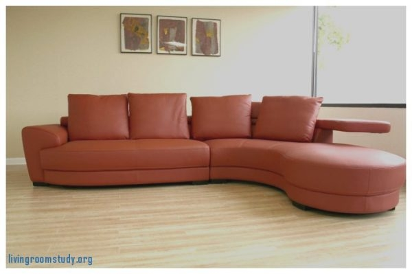 Sectional Sofa Backless Sectional Sofa Lovely Backless Sectional most certainly with regard to Backless Sectional Sofa (Image 12 of 20)