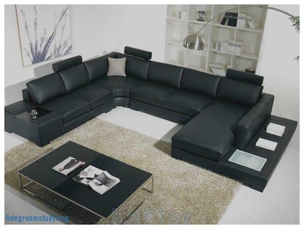 Sectional Sofa Backless Sectional Sofa Lovely Backless Sectional Nicely  Regarding Backless Sectional Sofa (Image 14