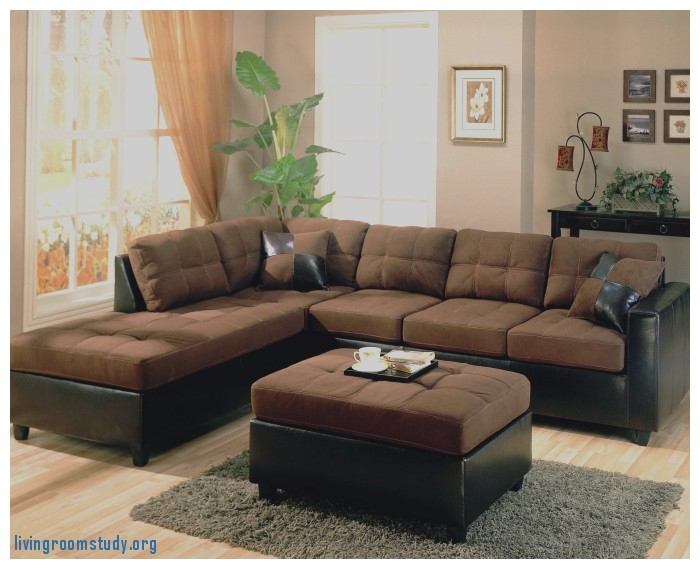 Sectional Sofa Backless Sectional Sofa Lovely Backless Sectional nicely throughout Backless Sectional Sofa (Image 15 of 20)