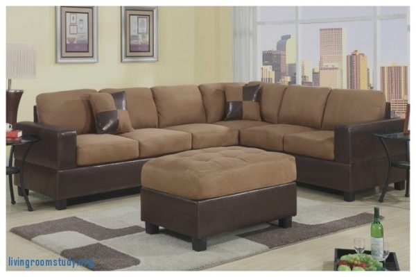 Sectional Sofa Backless Sectional Sofa Lovely Backless Sectional perfectly regarding Backless Sectional Sofa (Image 16 of 20)