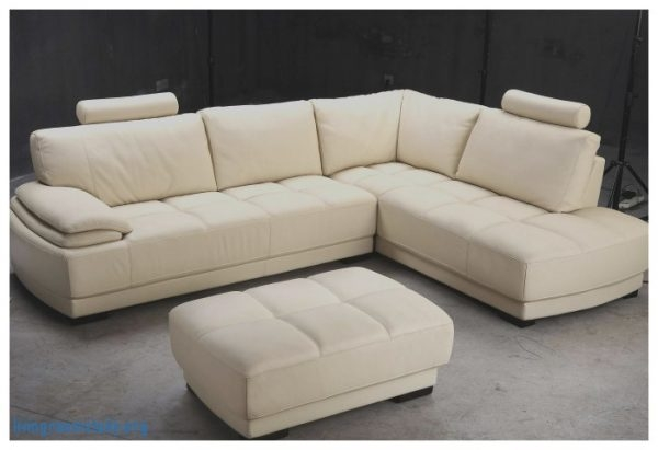 Sectional Sofa Backless Sectional Sofa Lovely Backless Sectional properly throughout Backless Sectional Sofa (Image 17 of 20)