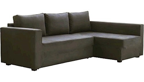 Sectional Sofa Beds Amazon Nicely Throughout Sectional Sofa Beds (View 10 of 20)