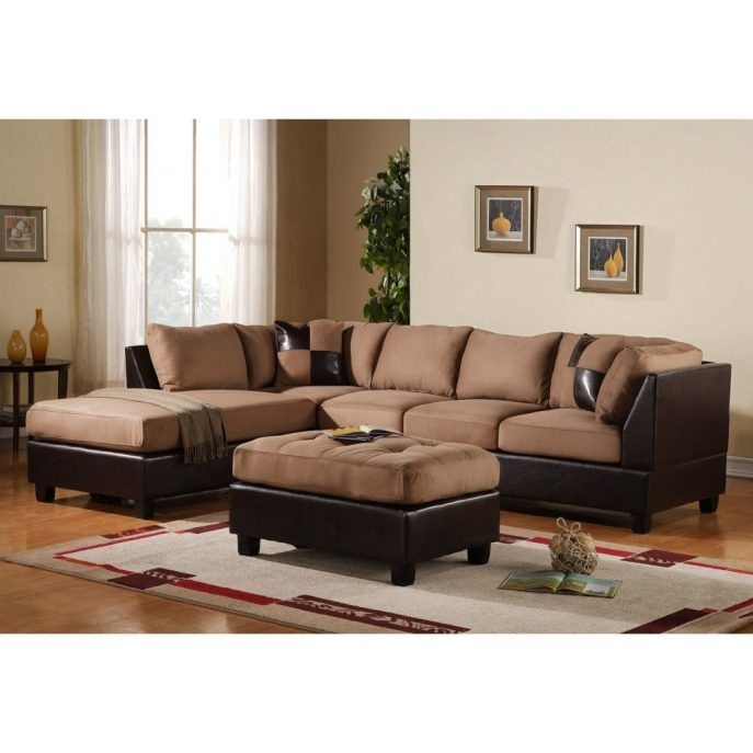 Sectional Sofa Cozy Sectional Sofas Rooms To Go 78 For Your Nicely Regarding Cozy Sectional Sofas (View 13 of 20)