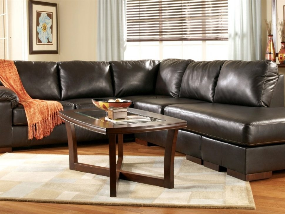 Sectional Sofa Cozy Sectional Sofas Rooms To Go 78 For Your Nicely With Cozy Sectional Sofas (View 14 of 20)