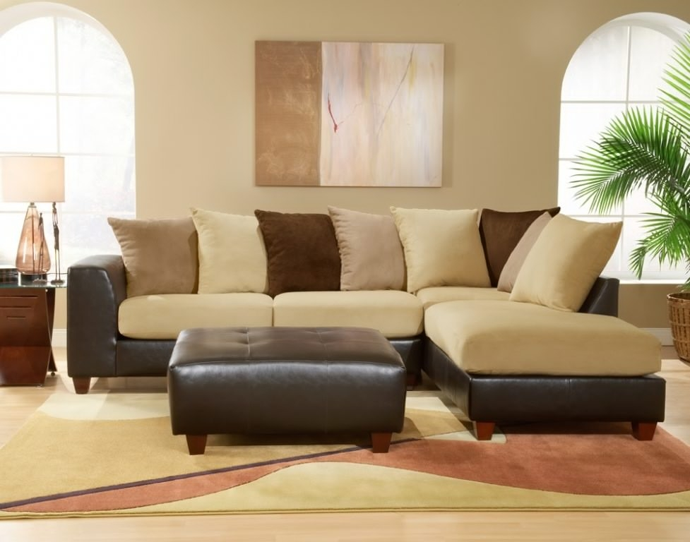Sectional Sofa Design Sectional Sofas Rooms To Go Colorful good inside Colorful Sectional Sofas (Image 17 of 20)