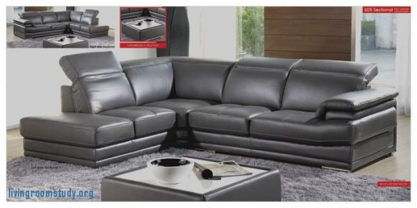 Sectional Sofa Sectional Sofas Craigslist Luxury Sofa Set Properly Regarding Craigslist Sectional Sofa (View 16 of 20)