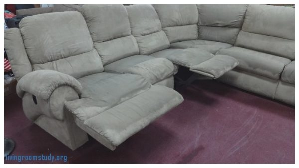 Sectional Sofa Sectional Sofas Craigslist Luxury Sofa Set very well throughout Craigslist Sectional Sofa (Image 17 of 20)