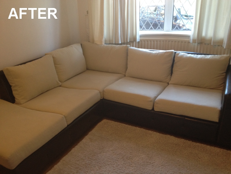 Sectional Sofa Slipcovers Living Room Details Diy Cabinet Tree clearly in Slipcover for Leather Sectional Sofas (Image 17 of 20)