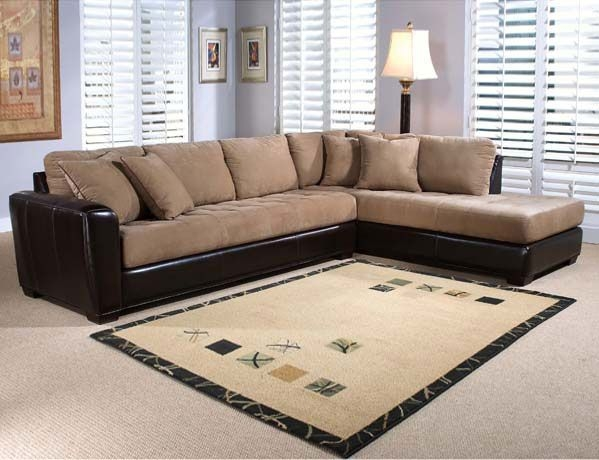 Sectional Sofas Under 500 Remarkable Most Comfortable Sectional Clearly  Within Sectional Sofas Under 600 (Image