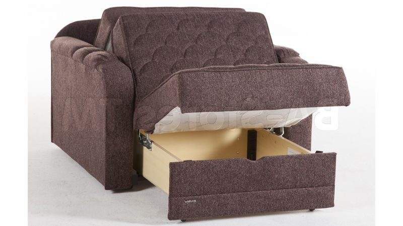 Sectional Sofas Under 600 Dollars Sofa Menzilperde Certainly Pertaining To Image