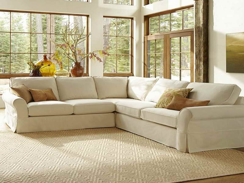 Sectionals Website Inspiration Sectionals Sofas Home Decor Ideas clearly for Sofas And Sectionals (Image 16 of 20)