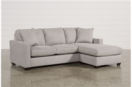 Sectionals Website Inspiration Sectionals Sofas Home Decor Ideas nicely with regard to Sofas and Sectionals (Image 17 of 20)