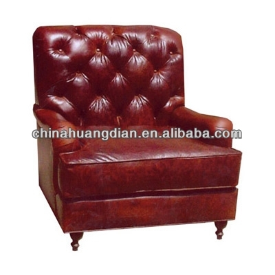 Sexy Lounge Chair Sexy Lounge Chair Suppliers And Manufacturers very well throughout Lounge Sofas And Chairs (Image 17 of 20)