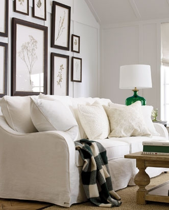 Shop Living Room Furniture Sets Family Room Ethan Allen certainly in Ethan Allen Sofas And Chairs (Image 13 of 20)
